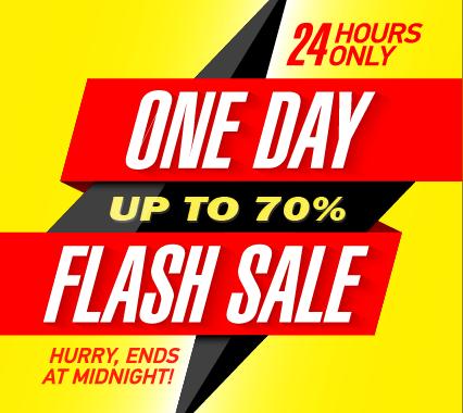24hr-Flash-Sale